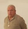 Rolf Noack