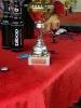 Pokal für den Schnellschachmeister 2014_1
